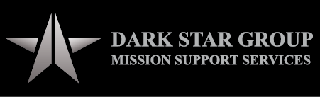 Dark Star Group